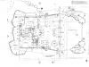 oshuaTreeBoulderHouse-floor_plan