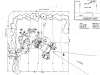 oshuaTreeBoulderHouse-site_plan