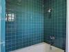 oshuaTreeBoulderHouse-bath1