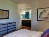 oshuaTreeBoulderHouse-bed1