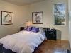 oshuaTreeBoulderHouse-bed_2