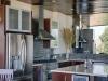 jtkitoshuaTreeBoulderHouse-Kitchen