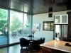 oshuaTreeBoulderHouse-Dining