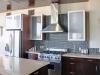 oshuaTreeBoulderHouse-Kitchen3